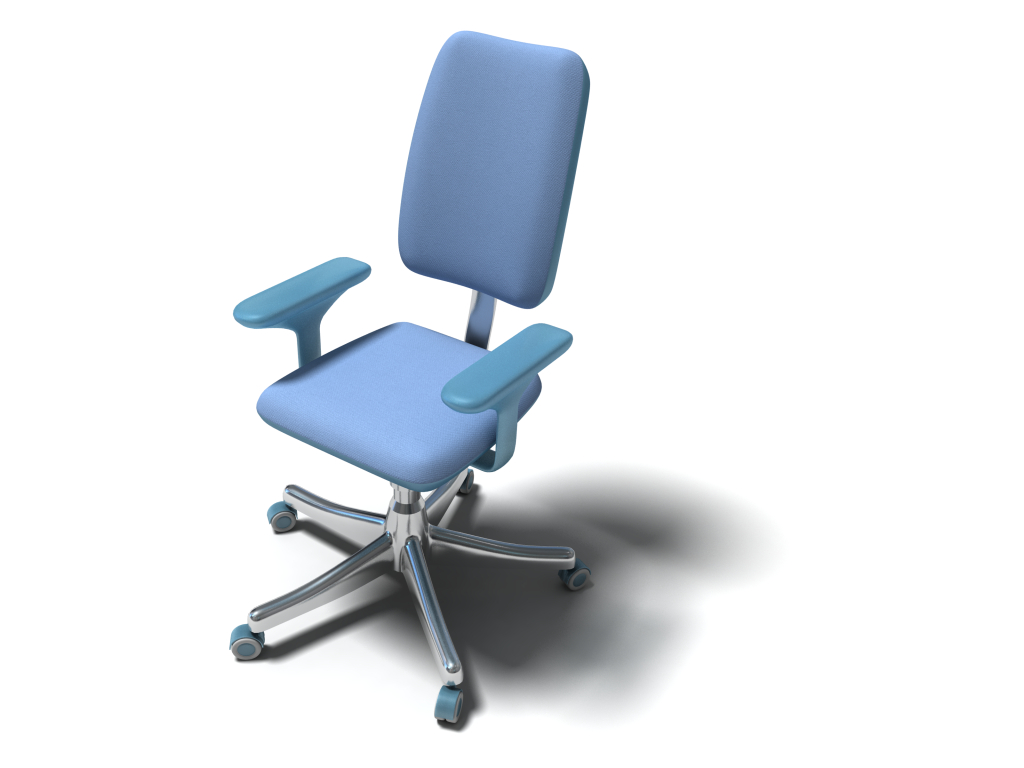 When even the most comfortable chair is unappealing, contact Hutter Chiropractic Office to see if coccydynia is the source of your Groton tailbone pain!