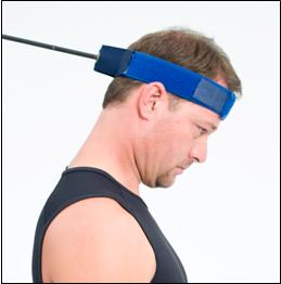 At Hutter Chiropractic Office, neck exercise with spinal manipulation may help relieve your neck pain.